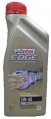 Castrol Edge TD 5W-40 1L Titanium